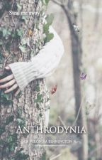 Anthrodynia. by veronikalp