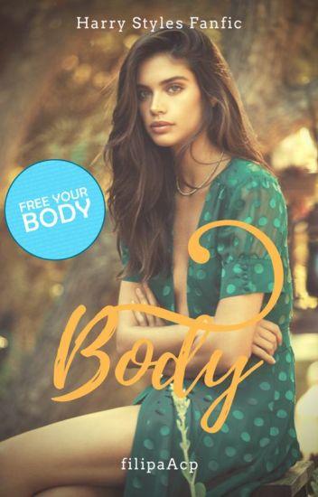 Body    || H.S.