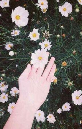 """""""Я люблю тебя""""[H.S] by Katrin_Devil__"""