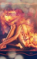 La dominatrice del fuoco by My_name_is_Enola