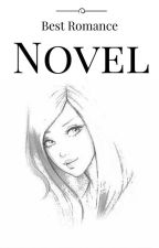 Best Romance Novel  by HijabiQueen74