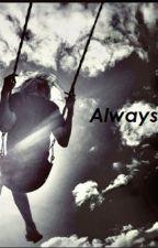 Always by LuciaDuranti