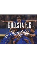 Chelsea Fc Imagines & Preferences by BaeGoddess