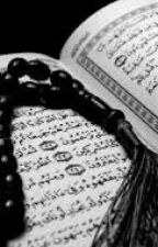 Coran by IslamDeeni