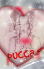 pucca by sheilams2000