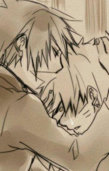 Don't touch me,Prince!! (SasuXNaru)