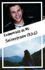 Enamorada De Mi Secuestrador [Rubius y tu] (hot) by muecamili44