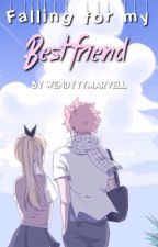 Falling for my best friend (Nalu fanfic) |ON HOLD~ by Wendyyymarvell