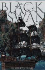 BLACK SWAN → ORIGINAL  by HermioneForever