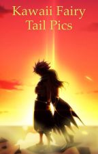 KAWAII fairy tail pictures by music_and_anime_girl