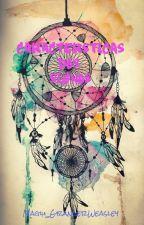 Signos e suas características... by Magiuneration