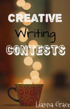 Creative Writing Contests | CLOSED by Lianna_Grace