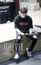 forever ; i.jb by bummiebee