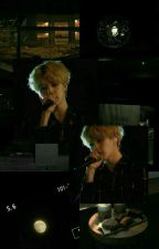 Be My Soulmate Or Be Mine ? [ Park Jimin BTS ] by CandyNC