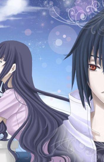 Anime Characters Reader : Reader anime characters lemon lemonloverforever wattpad