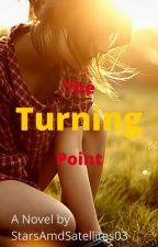 The Turning Point by StarsAndSatellites03