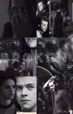 Broken by Erika_perry99