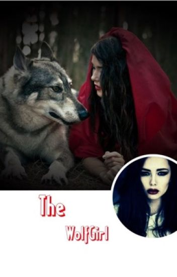The Wolfgirl