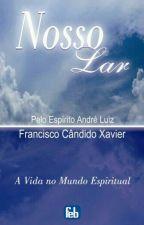 Nosso Lar by BrunoMarcelo3