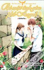 Bí mật tình yêu phố Angel - phần 1 by lynhphan95