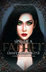 The Sins of a Father by CharlyDashwood