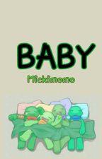 Baby by Mickimomo