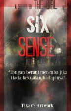 SixSense by Yunain95
