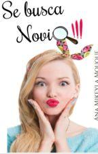 Se Busca Novio... | Jos Canela by AnaMikeylaMouque