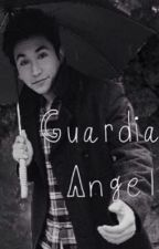 Guardian Angel by brennenconfessions