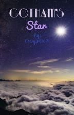 Gotham's Star by Cowgirl1031