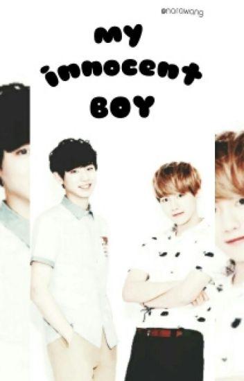 My Innocent Boy [ChanBaek]