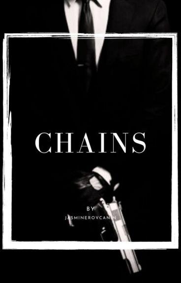 Mafia Boss Is My Husband (Book 1)