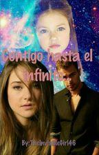 Contigo Hasta El Infinito... ||Sheo by rainbow_nephilim