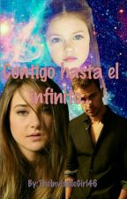 Contigo Hasta El Infinito... ||Sheo by MrsHerondaleFray