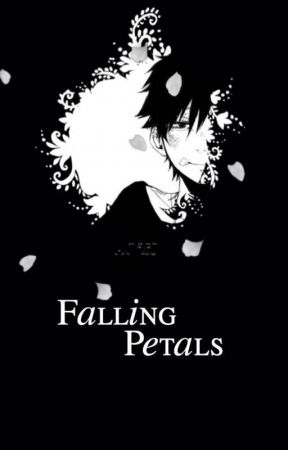 Falling Petals [DISCONTINUED] by Rogenin