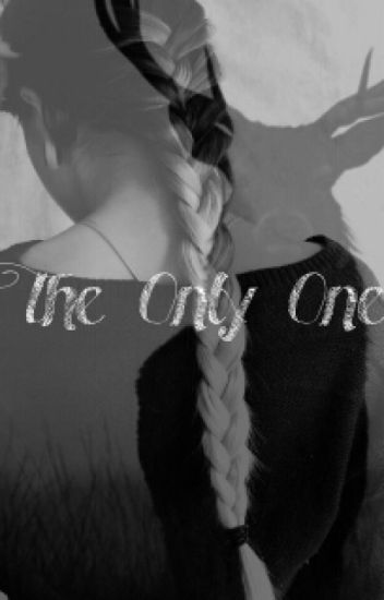 The Only One (James potter)