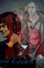 Harry Styles Secret Daughter by JenCorbett4