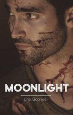 {MoonLight} |TW| by Une_Goonies_
