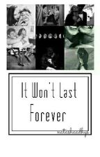 It Won't Last Forever by natashaadhys