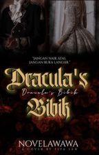 Dracula's Bibik [C] by novelawawa