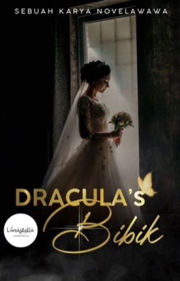 Dracula's Bibik [C]