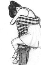 Tra_Passione_E_Lacrime_♡ by Folleparadiso