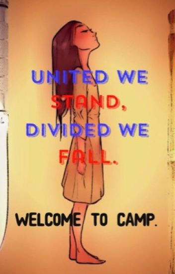 Camp International: A Hetalia Roleplay