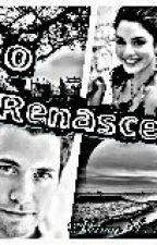 O Renascer by alainesilva