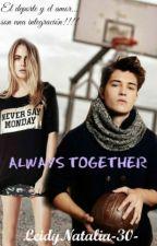 Always Together by LeidyNatalia-30-