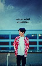 Our Love Story by maboyminsuga