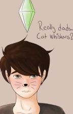 Dil's first relationship! (Phan fanfic) by LucyEmma201514