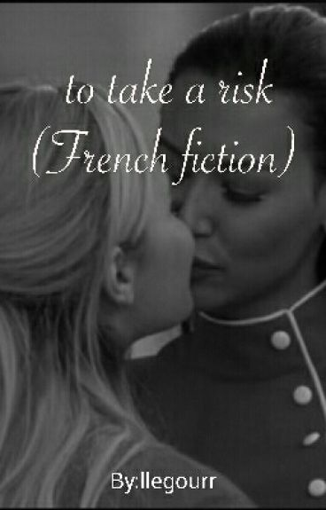 to take a risk (Demi Lovato French fiction)