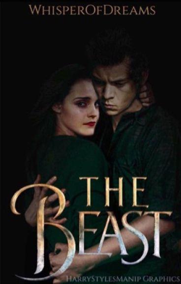The Beast | Harry Styles