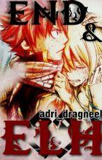 E.N.D Y ...E.L.H by adri_dragneel